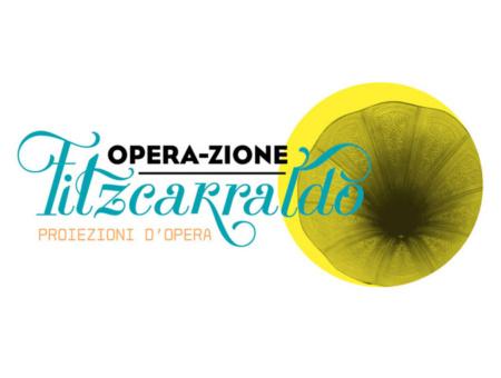 Opera-zione Fitzcarraldo