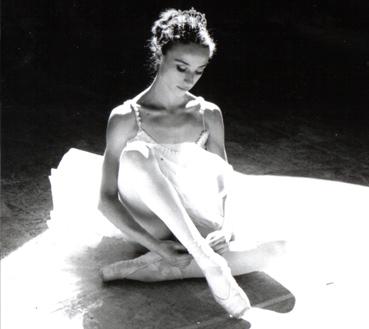 Ileana Pace