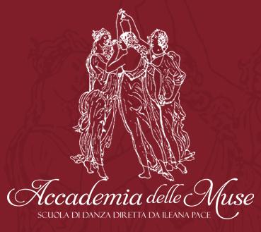 Accademia delle Muse