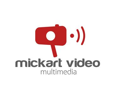 mick-art