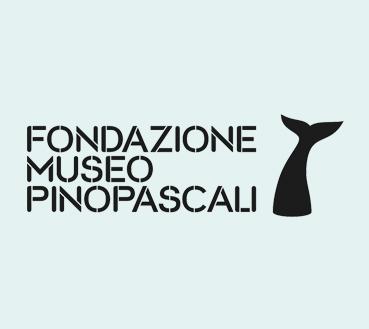 museo-pascali