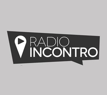radio-incontro